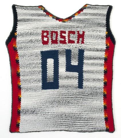 bosch #4