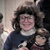 christmas 1990: becoming molly mcintire