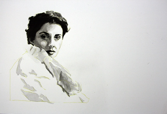 Jan. 24, 2010: Jean Simmons Dies at 80