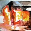 Feb. 11, 2010: Village Inferno