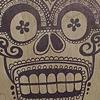 skully smith