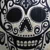 skully bob