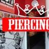 _*PRO-PIERCING*_