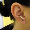 orbital piercing by tatupaul