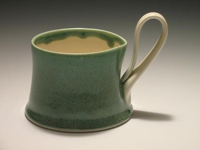 """""""Mug"""""""