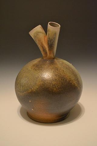 """""""Bulb Vase (II)"""""""