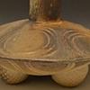 """""""UFO Vase (I)"""""""
