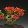 """""""Flower Vase"""""""