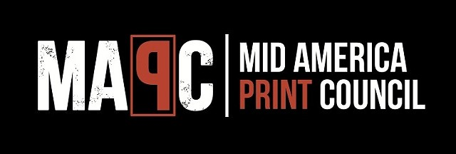 Mid-American Print Council Journal