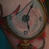 antique pocketwatch