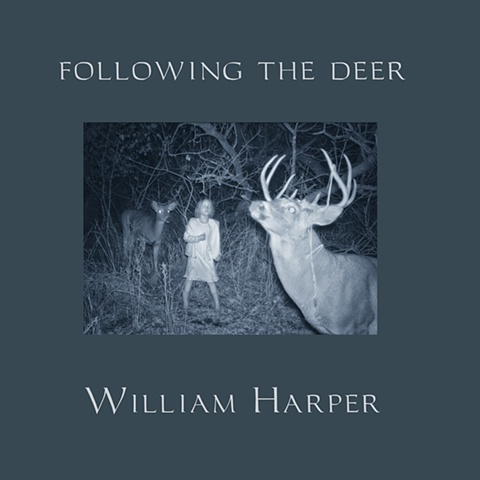 following the deer_cover