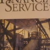 Financial Service Professionals