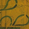 Ebb & FLow: Bartok