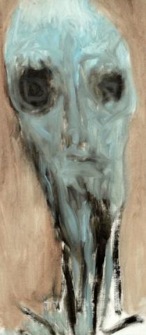 W.H., Face 1