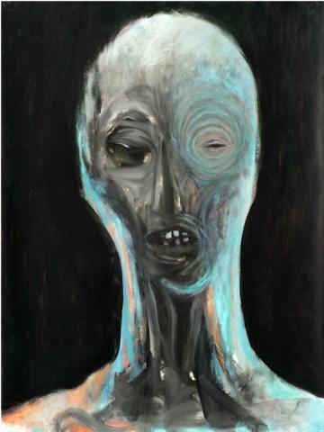 W.H., Face 2