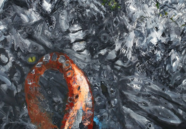 DETAIL2_Catch-Bycatch
