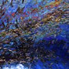 Bubblenet Panic_detail RUQ