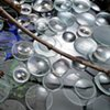 Mnemosyne_Detail_Lenses reflecting