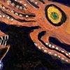 Octopod and Anglerfish