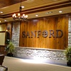 Sanford Dakota Conference Center, Sioux Falls, SD