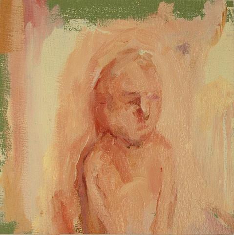 "gaby greenlee painting ""mutability"""