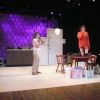 The Lacy Project -- NY Production