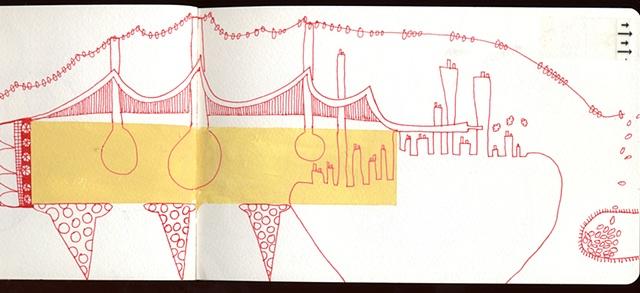sketchy(yellow-boats)