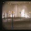 twenty box installation (view one)