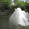 hide n seek ongoing series/watery