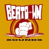 Beatdown Sounds