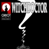WitchDoctor Issue 2.5