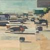 The Freeway #2