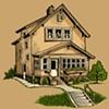 House02