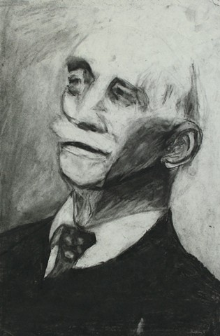 Value Study of Knut Hamsun