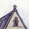 The Chapel of the Good Shepherd