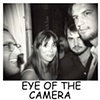 Eye of the Camera