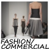 Fashion/Commercial