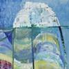 Jade iceberg 2