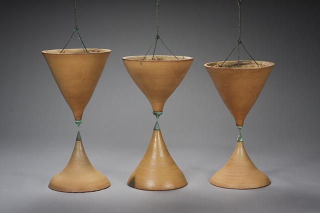Cones #4