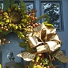 Custom Wreath I