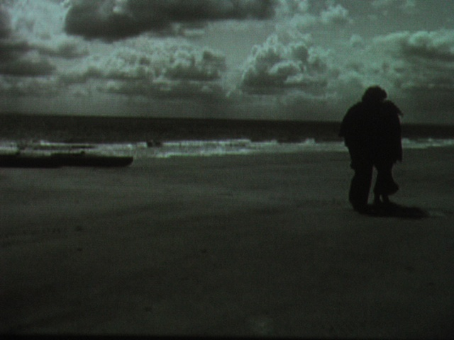 Waters of Oblivion | Film Still I