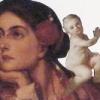 Fertility Treatment Study