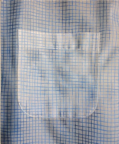Gridded Pocket