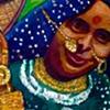 Bengali Girl Bride