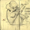 - Sketchbook -