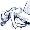 Stretch Back