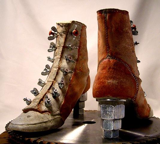 TN State Museum/10.31.2012 $645/$387. Ck #14474