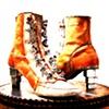2012 TACA Biennial: The Best of Tennessee Craft~