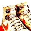 Reese's Nike Basketball Kicks~