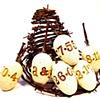 Dejan/Swedberg Family Eggs~